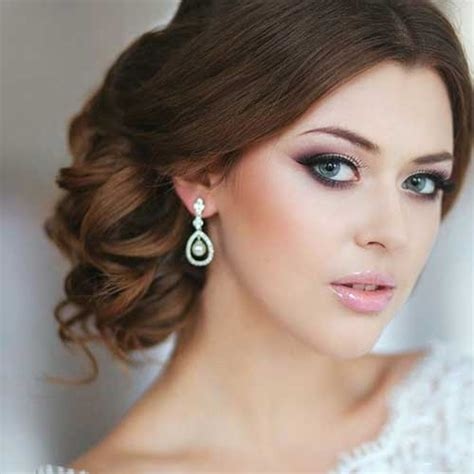 elegant wedding hair style 25 unique wedding hairstyles hairstyles haircuts 2016
