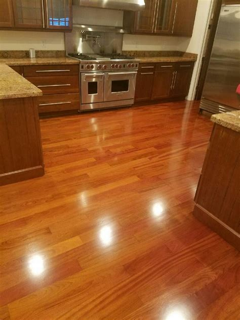 floor and decor fort lauderdale flooring ft lauderdale alyssamyers