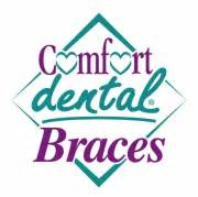 comfort dental grand junction co comfort dental braces grand junction grand junction