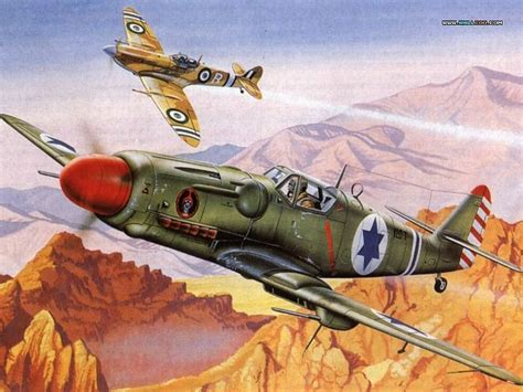 painting airplane aviation historic aircraft paintings