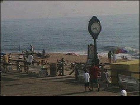 webcam rehoboth beach sussex delaware beaches. live
