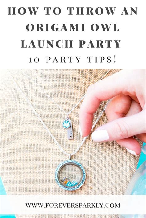 Origami Owl Launch - 1016 best direct sales tips images on