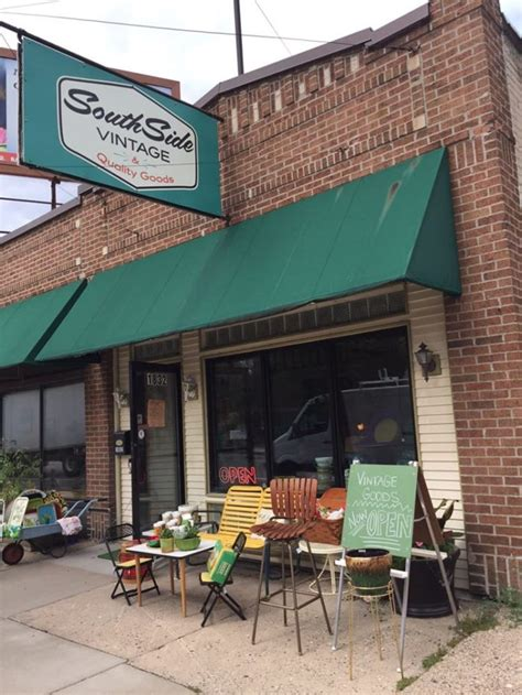 best home shopping in minneapolis st paul on pinterest 10 best thrift stores in minneapolis saint paul