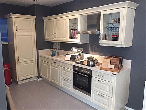 Nolte Küchen Test by Nobilia K 252 Chenplaner Dockarm