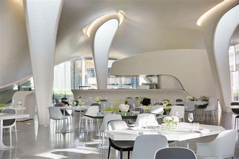 best design cafe london 2014 restaurant bar design award winners archdaily
