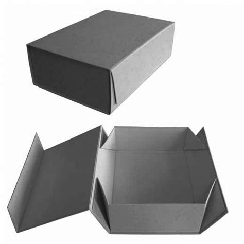 Folding A Paper Box - sell folding a box paper folding miaoxin international