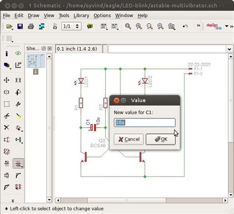 resistor types eagle how to add resistor in eagle 28 images how to create a
