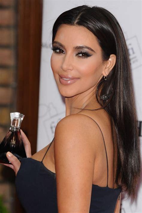 kim kardashian hair color brown gorgeous dark brown hair colors best hair color trends