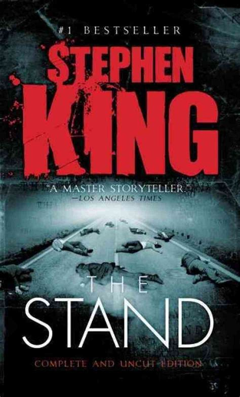 the stand fault in our stars director latest rumored for stephen king s the stand