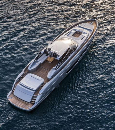riva yacht open best 25 luxury yachts ideas on pinterest yachts and