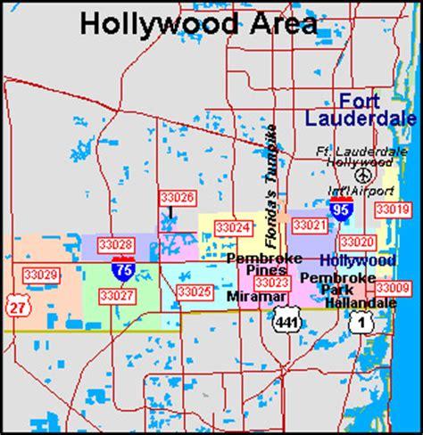 ft co zip code broward county zip codes maps epro
