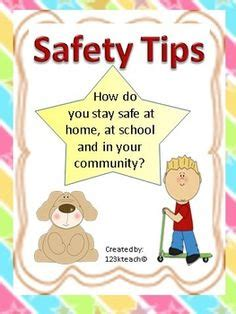 Child Safety At Home Essay by 1000 Images About Safety Tips On Safety Tips Safety And For