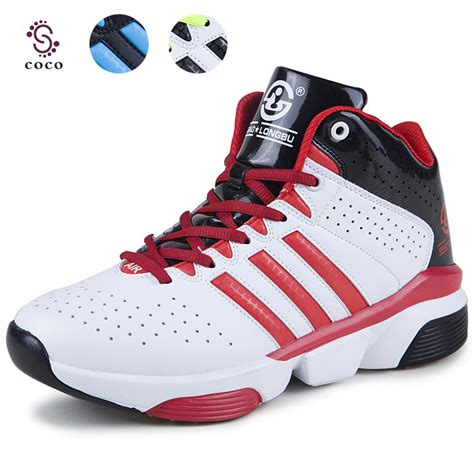 cool basketball shoes get cheap cool basketball shoes