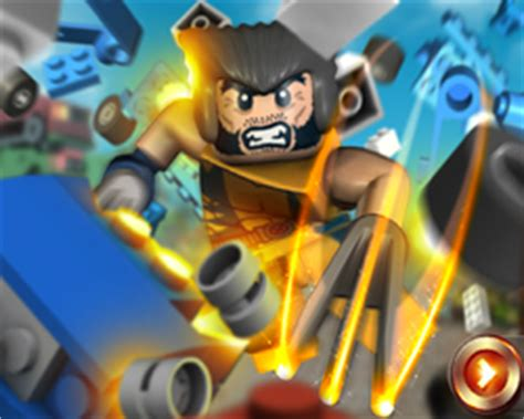 Nanoblock Tom And Jerry Stitch Mini Lego Brick Frozen new free