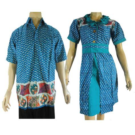 Dress Jumbo Rani sarimbit batik dres rani pusat grosir batik toko