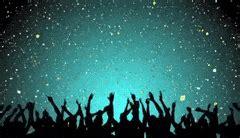 worship gifs   find, make & share gfycat gifs