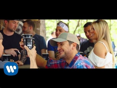 chris janson buy me a boat mp3 download chris janson fix a drink official music video