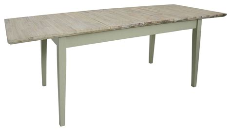Home Decor Dining Table by Florence Rectangular Extending Table Large Kitchen Dining