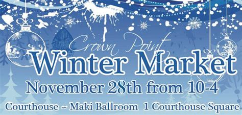 Cp Winter by Cp Winter Market 15