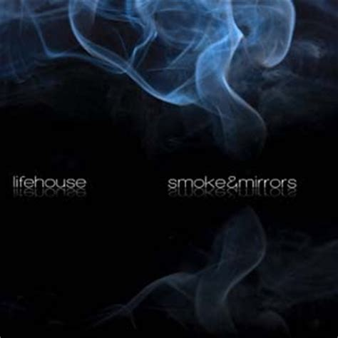 download mp3 lifehouse good enough emp3 music download lifehouse ft chris daughtry had