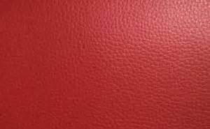 material para tapizar sillones comprar tela para tapizar asiento de moto tapicero co
