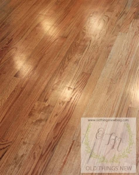 how to clean hard wood floors with paste waxed wood floors