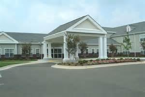 grandview nursing home grandview at redstone top of alabama regional