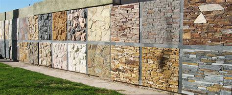 plomeria garcia catalogo de pisos imperio piedras lajas revestimientos rio cuarto
