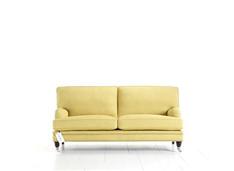 finance a couch choose a sofa on finance and spread the cost