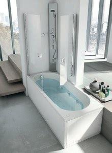 vasche e docce combinate vasche idro combinata doccia stilbagnocasa srl