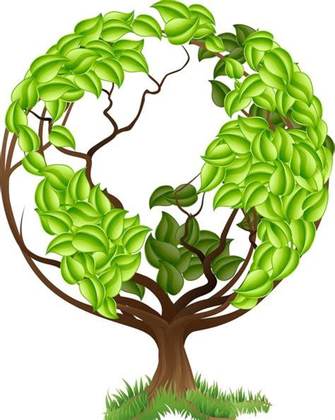 imagenes png naturaleza arbre png tree pinterest m 227 e natureza 193 rvores e m 227 es