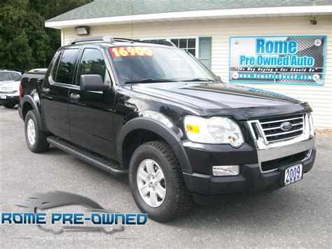 ford ranger 4x4 problems page 3 car forums at edmunds 2002 4x4 problems ford explorer and ranger forums serious