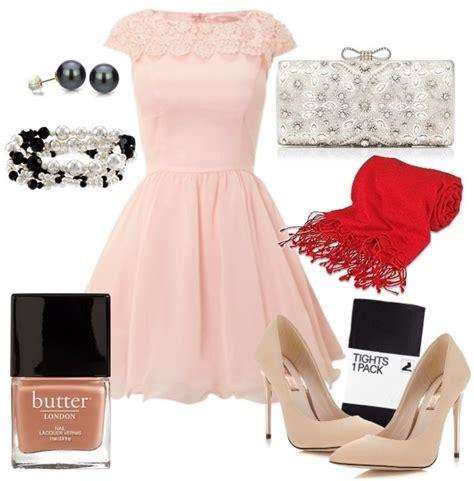 Wedding Outfit Ideas Autumn 2015