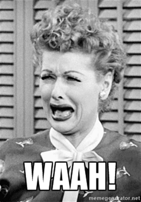 I Love Lucy Meme | feeling meme ish i love lucy tv galleries paste