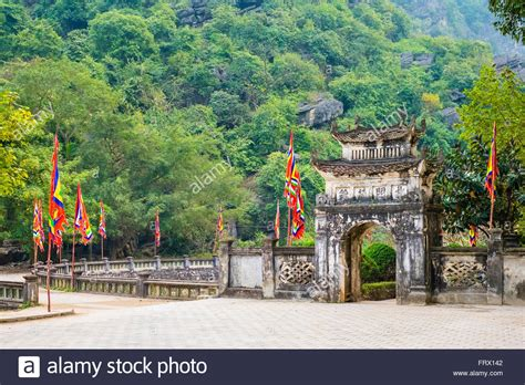 temple stockfotos temple bilder alamy