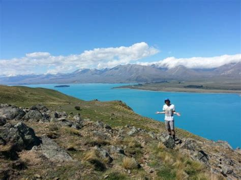 Auckland New Zealand Mba by Usac New Zealand Auckland Study Abroad