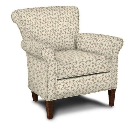 Unique Accent Chairs by 1000 Images About Unique Accent Chairs On