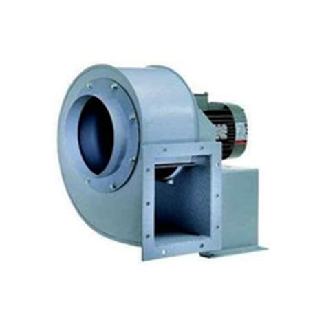 induced draft fan veekay blower system pvt ltd from india centrifugal blower manufacturer hellotrade