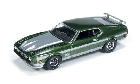 Mustang Auto Homepage by Ford Mustang Bing Images