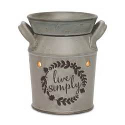 Lucent Light Shop Live Simply Scentsy Warmer Buy Scentsy 174 Online