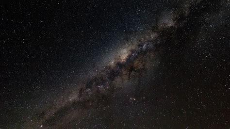 wallpaper  stardust milky  starry