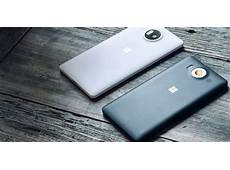Samsung Windows Phone 2013