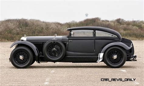 bentley blue 1930 bentley blue