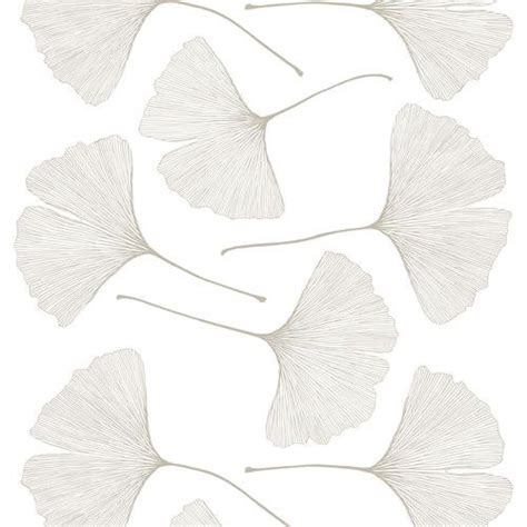 Leaves From Marimekko by 16 Best Images About A Dining On Textured