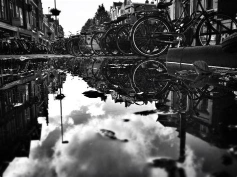 How To Find Interesting How To Find Great Reflections In Iphone Photography
