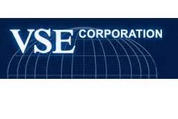 Vse Corporation Vse Awarded 74m Delivery Order To Support Taiwan S