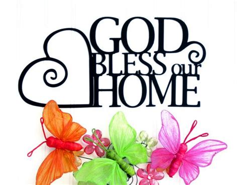 god bless our home wall decor wall art design ideas wooden framed god bless this home wall art painting symmetrical shape