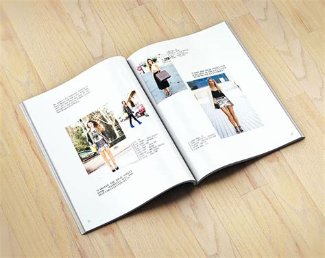 918 supplement a lifestyle culture supplement vol 01 marbella on behance