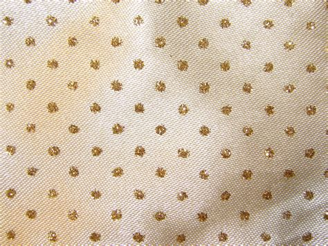 bed sheet texture pattern gold satin fabric texture by fantasystock on deviantart