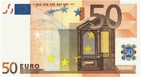 exchange leftover money from the eurozone to cash euro